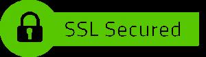 bezpieczy blog
